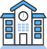 network-tab01_icon02.png