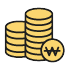 network-tab01_icon03.png